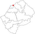 LS-Maputsoe.png