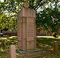 LSA Lettewitz Kriegerdenkmal (2).jpg