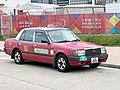 LU5895(Hong Kong Urban Taxi) 30-04-2020.jpg