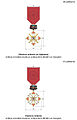 LVA Order of Viesturs 4.JPG