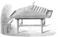 LaNature1873-329-EtagèreDePisciculture.png