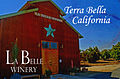 La Belle Winery.jpg