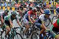 La Course by Le Tour de France 2015 (20130073391).jpg
