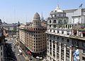 La Equitativa del Plata - Miguel Bencich 01.jpg