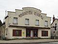 La Ferté-Saint-Aubin cinéma Variétés 1.JPG