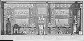 La Galerie de Girardon MET MM35485.jpg