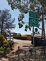La Jolla Bike Path.jpg