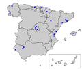 La Liga 2006-07.png