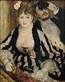 La Loge Pierre-Auguste Renoir 1874.jpg