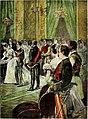 La Mujer (1900) (14782984945).jpg