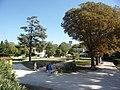 La Rosaraie - Jardin 4.jpg