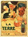 La Terre film 1921.jpg