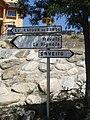 La Tour de Carol - panoramio (1).jpg