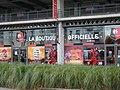 La boutique officielle du stade rennais - panoramio.jpg