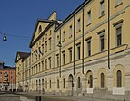 La caserma Garibaldi.jpg