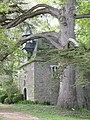 La chapelle du Colombier (Hénon).jpg