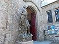 La chiesetta dedicata a Giovanna d'Arco - panoramio.jpg