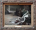 La mort de Guillaume le Conquérant, Albert Maignan, 1885.jpg