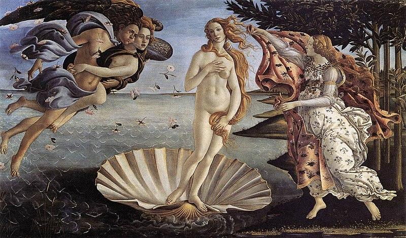 Archivo:La naissance de Vénus.jpg