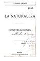 La naturaleza, Constelaciones - J. Rivas Groot.pdf