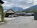 La scierie Mostachetti et Fils à Embrun (Hautes-Alpes).jpg
