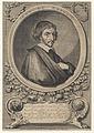 Labadie by Hieronymus Sweerts ca. 1640.jpg