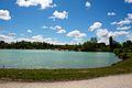 Lac Vert Canéjan 2012 3.jpg