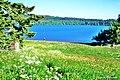 Lac du Bouchet. (4).jpg