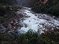 Lachen River 07.jpg