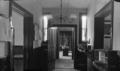 Ladd Observatory hallway.tif