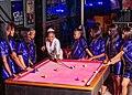 Ladies playing snooker.jpg