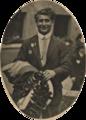 Ladislav Vácha in 1928.png