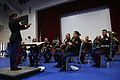 Lady's Island Middle School Veterans Day Celebration 141106-M-MJ974-154.jpg