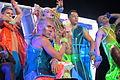 Lady Gaga ArtRave San Diego (14519030528).jpg