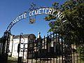 Lafayette Cemetery No 1.jpg