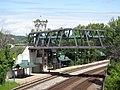 Lafayette Railway - panoramio.jpg