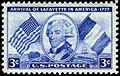 Lafayette stamp 3c 1952 issue.JPG
