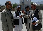 Laghman province strives to boost economy through farming 130518-Z-OH907-032.jpg