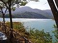 Lago del Salto - panoramio (1).jpg
