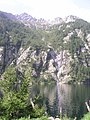 Lago del Sambuco - panoramio.jpg