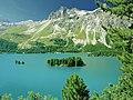 Lago di Sils.jpg