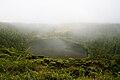 Lagoa Seca, concelho das Lajes do Pico, ilha do Pico, Açores, Portugal.JPG