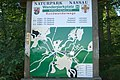 Lahnstein - Naturpark Nassau - Wanderparkplatz H Kirschenkopf.jpg