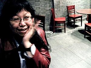 Linda Lai Chiu-han - Linda Lai, 2007