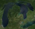 Lake Huron-Michigan (satellite).png