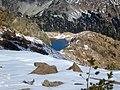 Lake Ingalls.jpg