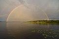 Lake Kenozero.jpg