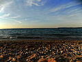 Lake Michigan, near Sleeping Bear dunes (20468631944).jpg