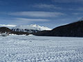 Lake St. Moritz in winter.jpg