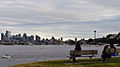 Lake Union, Seattle (8002255016).jpg